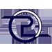 logo laboratoire polidis
