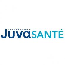 logo Juva santé