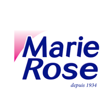 logo marie rose
