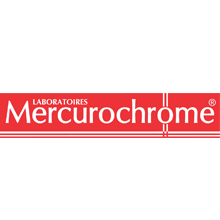 logo mercurochrome