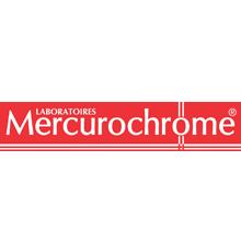 logo mercurochrome