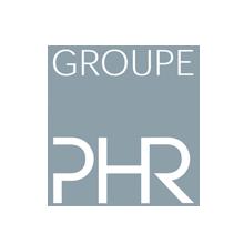 logo groupe par