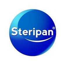 logo steripan
